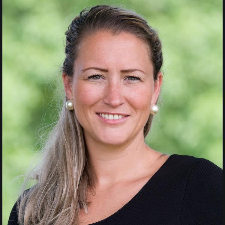 Wendy Heithuis